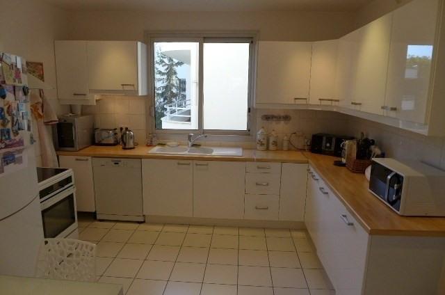 Vente appartement Bougival 690000€ - Photo 8