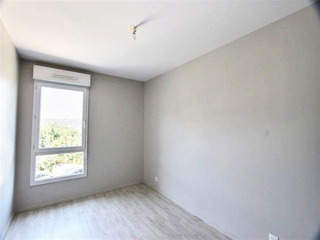 Rental apartment Annecy 1130€ CC - Picture 5