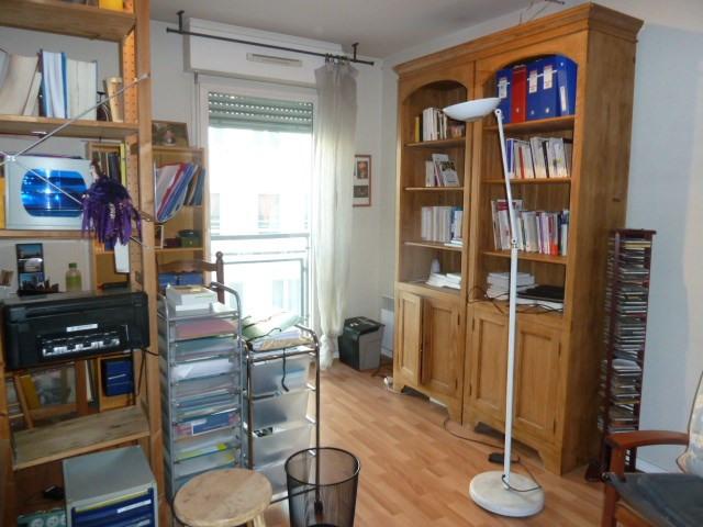 Venta  apartamento Paris 18ème 849000€ - Fotografía 8