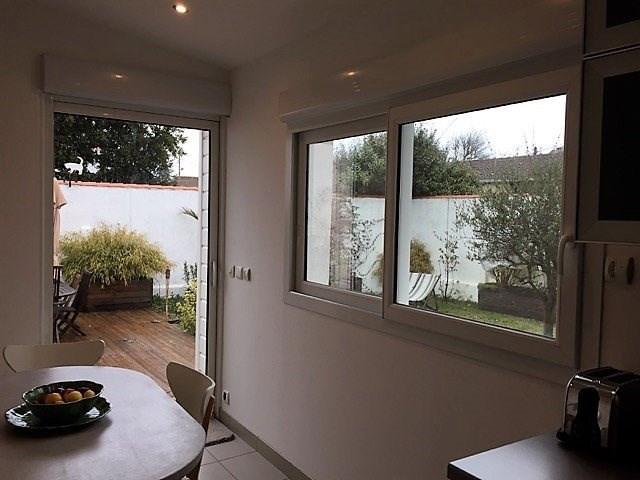 Sale house / villa Les sables d olonne 435900€ - Picture 4