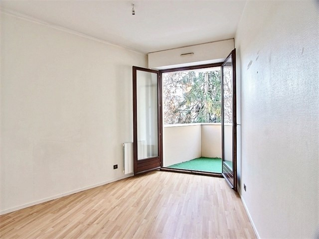 Sale apartment Annecy 370 000€ - Picture 7