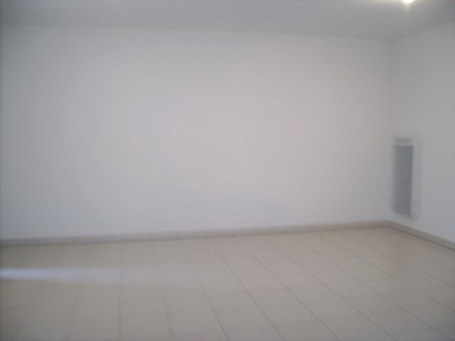 Location appartement Cambes 572€ CC - Photo 3
