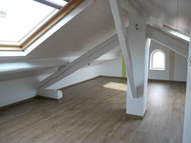 Revenda casa Saint-etienne 186000€ - Fotografia 10