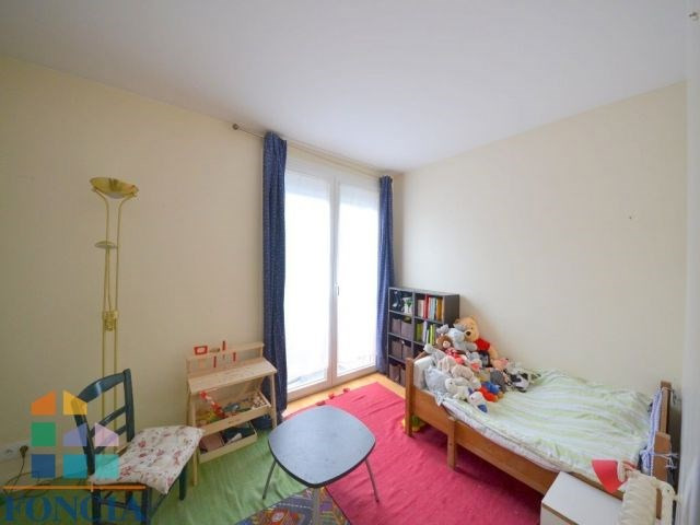 Sale apartment Suresnes 355 000€ - Picture 6