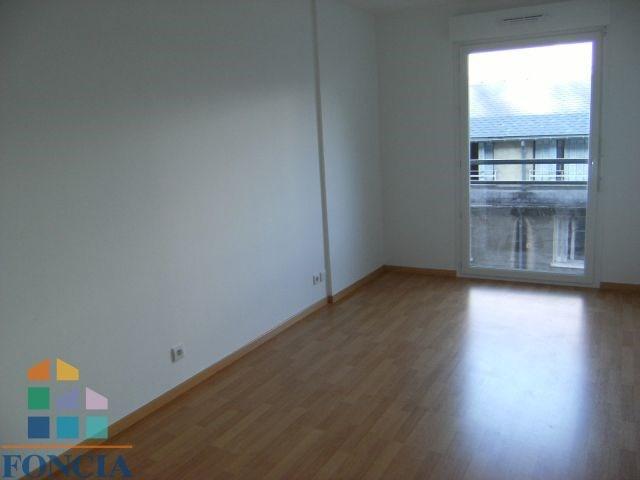Verhuren  appartement Chambéry 782€ CC - Foto 2