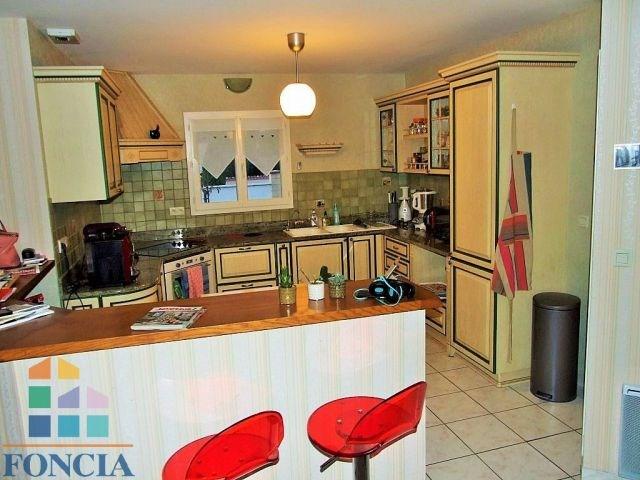 Vente maison / villa Bergerac 202000€ - Photo 3