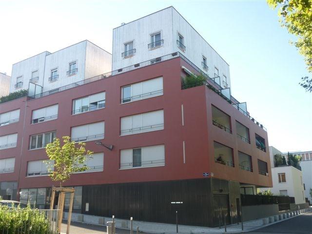 Location appartement Lyon 9ème 816€ CC - Photo 6
