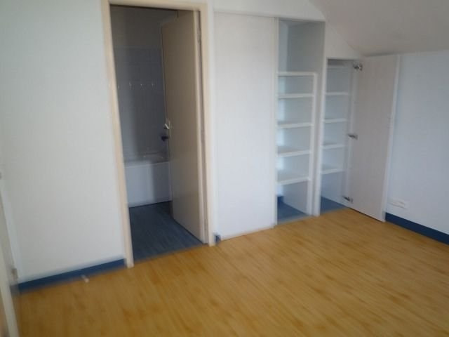 Rental apartment Le chambon sur lignon 325€ CC - Picture 4