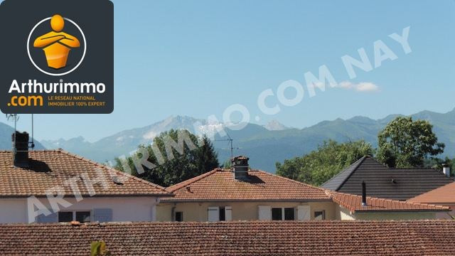 Rental apartment Baudreix 610€ CC - Picture 8