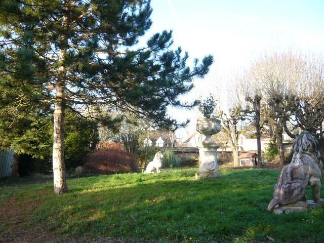 Vente maison / villa Etiolles 699000€ - Photo 6