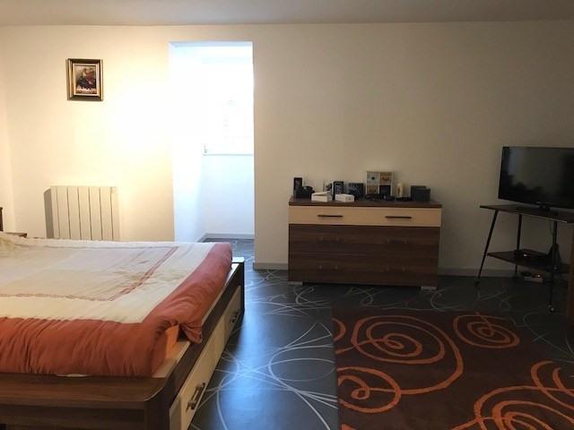 Vente appartement Neuf brisach 169500€ - Photo 1