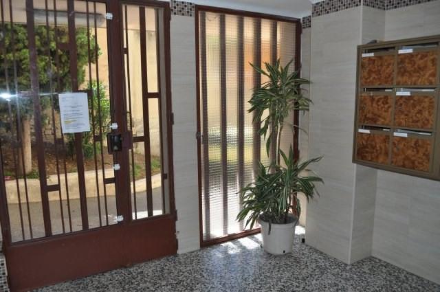 Rental apartment Marseille 16ème 1028€ CC - Picture 9
