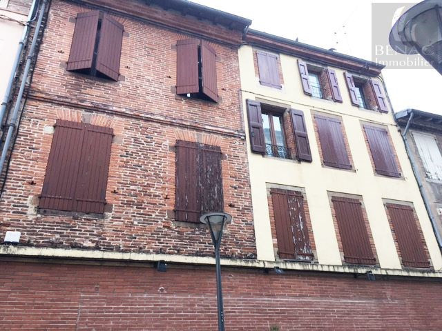 Vente appartement Albi 55000€ - Photo 7