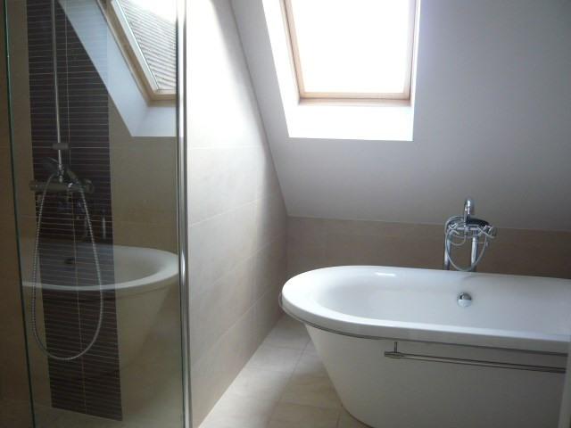 Vente de prestige maison / villa Seine port 880000€ - Photo 9
