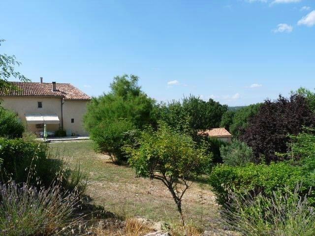 Vente de prestige maison / villa Rians 863000€ - Photo 2