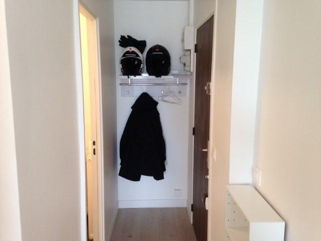 Location appartement Paris 18ème 800€ CC - Photo 5