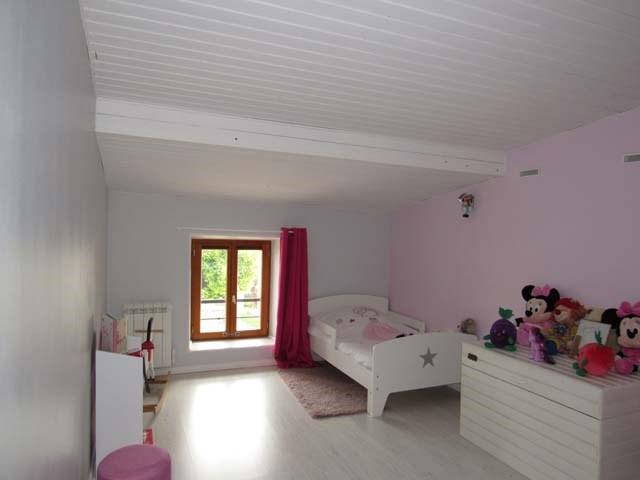 Sale house / villa Saint-jean-d'angély 150600€ - Picture 5