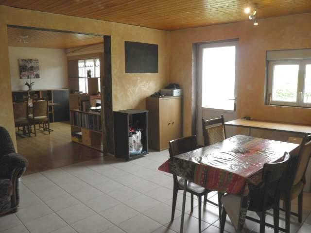 Sale house / villa Cuisery 10 minutes 125 000€ - Picture 8