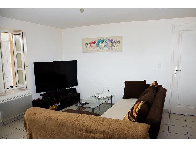 Location appartement Rochetoirin 590€ +CH - Photo 1