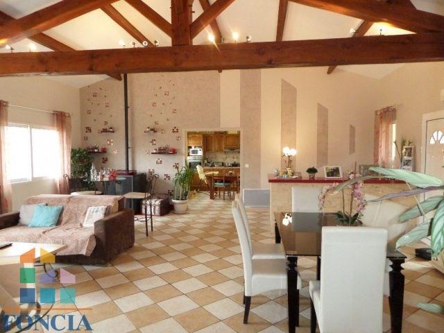 Venta  casa Bergerac 286485€ - Fotografía 2