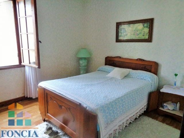 Sale house / villa Bergerac 124 000€ - Picture 7
