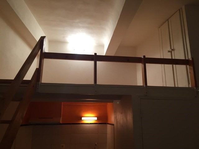 Location appartement Aix en provence 423€ CC - Photo 2