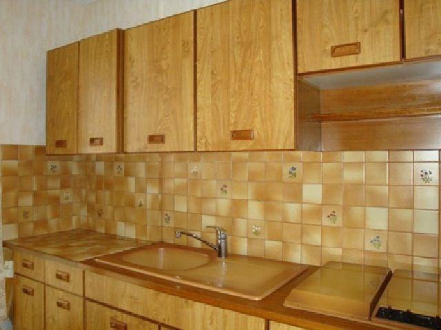 Location appartement Chalon sur saone 575€ CC - Photo 11