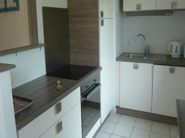 Location vacances appartement Collioure 469€ - Photo 4