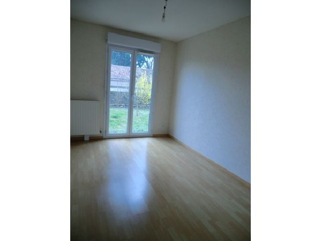 Rental apartment Chalon sur saone 729€ CC - Picture 6