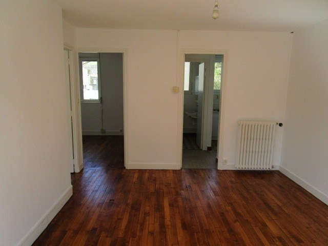 Location appartement St lo 360€ +CH - Photo 3