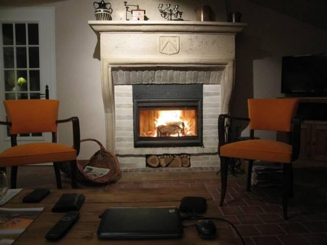 Sale house / villa Louhans 15minutes 397000€ - Picture 18