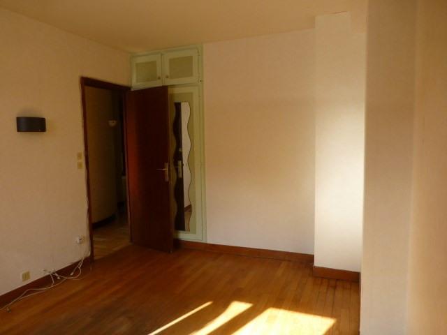 Rental apartment Mantes la jolie 950€ CC - Picture 11