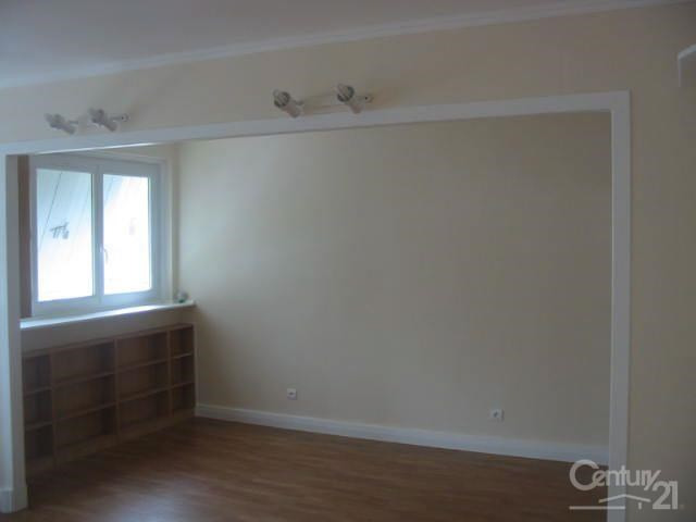 Rental apartment Massy 807€ CC - Picture 5
