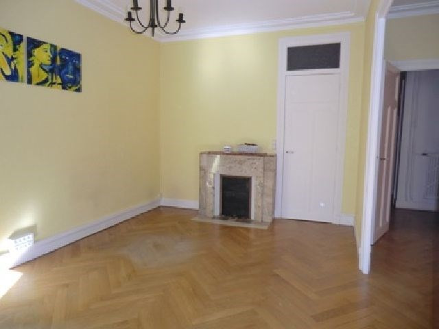 Vente appartement Chalon sur saone 129 000€ - Photo 3