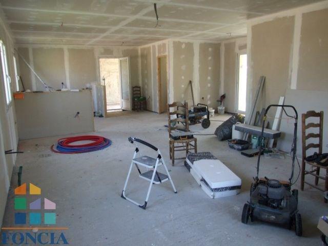 Vente maison / villa Bergerac 149000€ - Photo 2