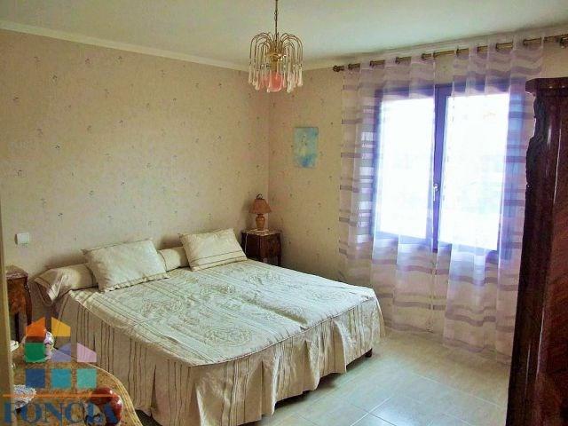 Sale house / villa Prigonrieux 233000€ - Picture 8