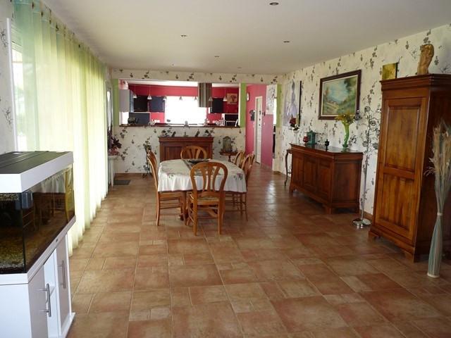Revenda casa Saint-just-en-chevalet 198000€ - Fotografia 1