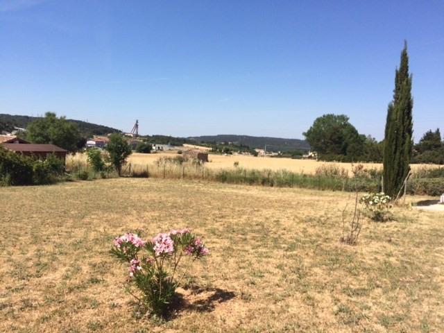Location maison / villa Plan de meyreuil 1377€ +CH - Photo 3