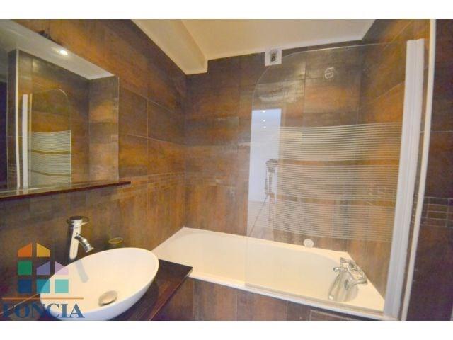 Sale apartment Suresnes 262500€ - Picture 5