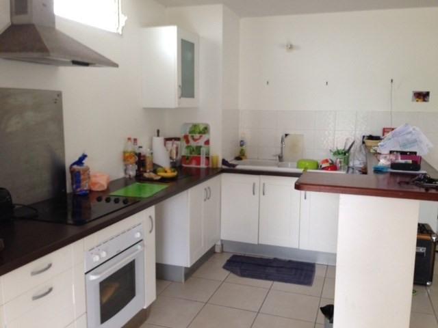 Location appartement Fort de france 1300€ CC - Photo 3