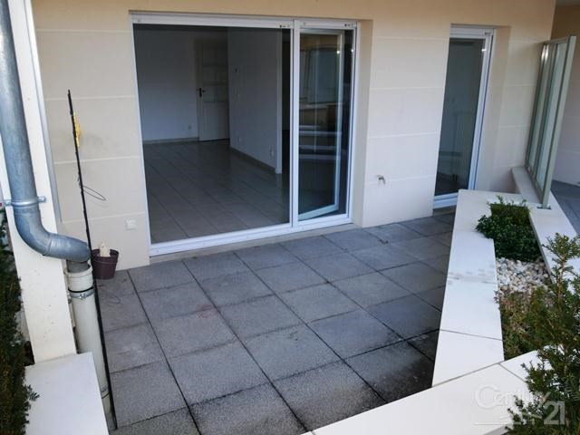 Vente appartement Bourg en bresse 139000€ - Photo 8