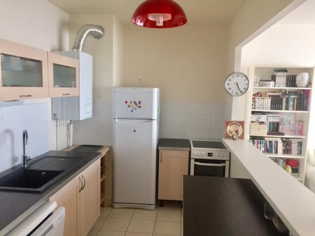 Vente appartement Neuilly sur marne 223000€ - Photo 5