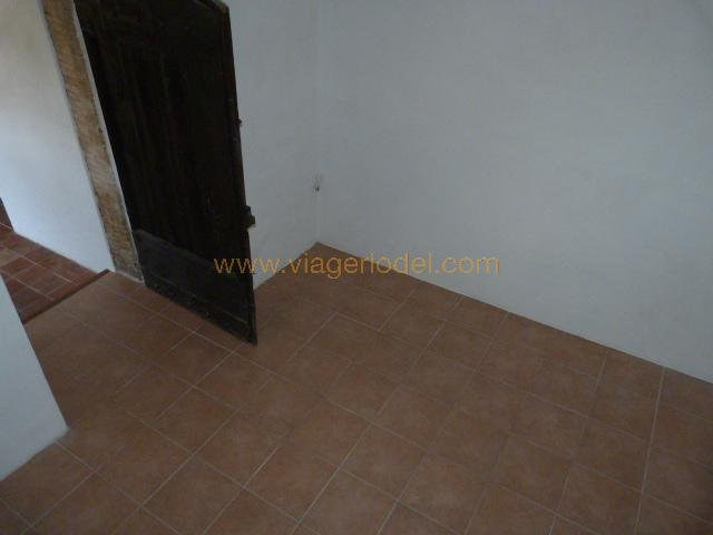 Life annuity house / villa Vallauris 212 000€ - Picture 19