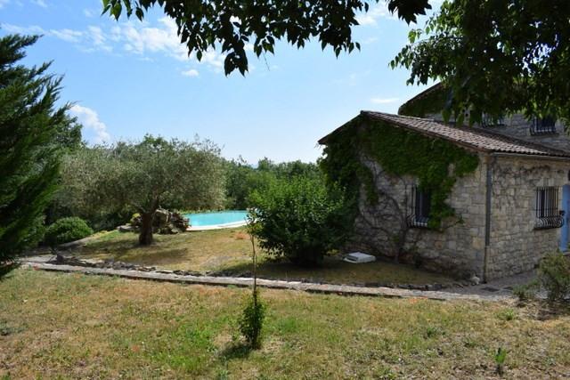 Престижная продажа дом Fayence 840000€ - Фото 7