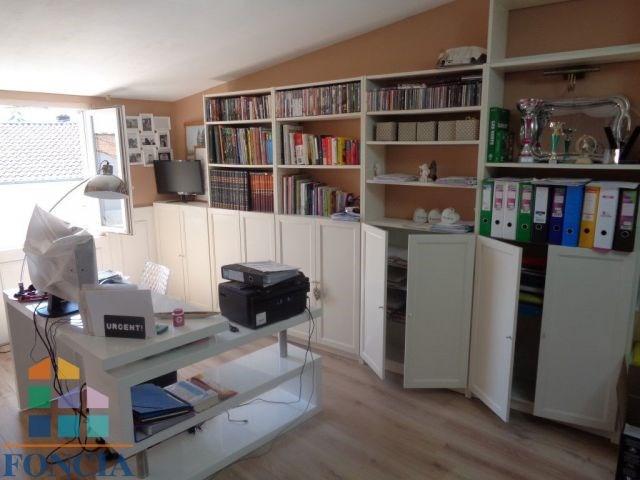 Venta  casa Bergerac 159000€ - Fotografía 6
