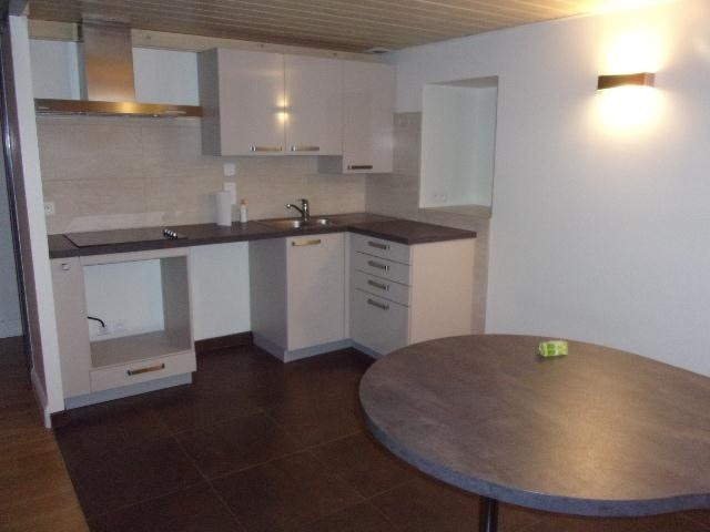 Location appartement Lyon 4ème 890€cc - Photo 2
