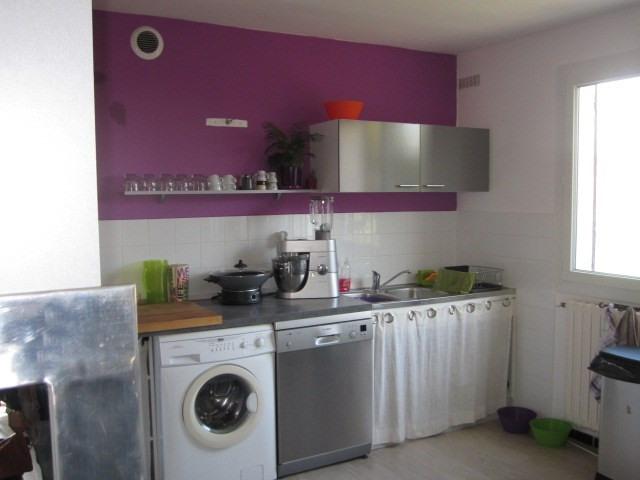 Vente maison / villa La seyne sur mer 420000€ - Photo 4