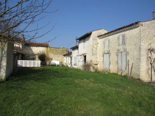 Vente maison / villa Fontenet 159000€ - Photo 7