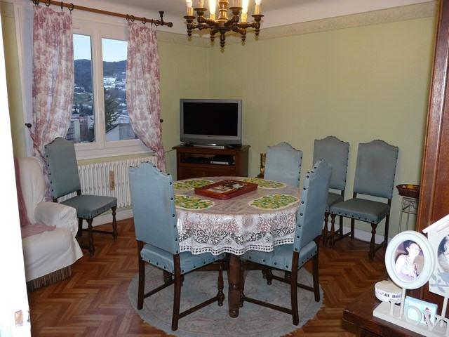 Venta  casa Unieux 168000€ - Fotografía 2