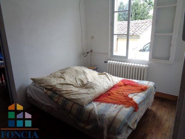 Sale house / villa La force 106000€ - Picture 6